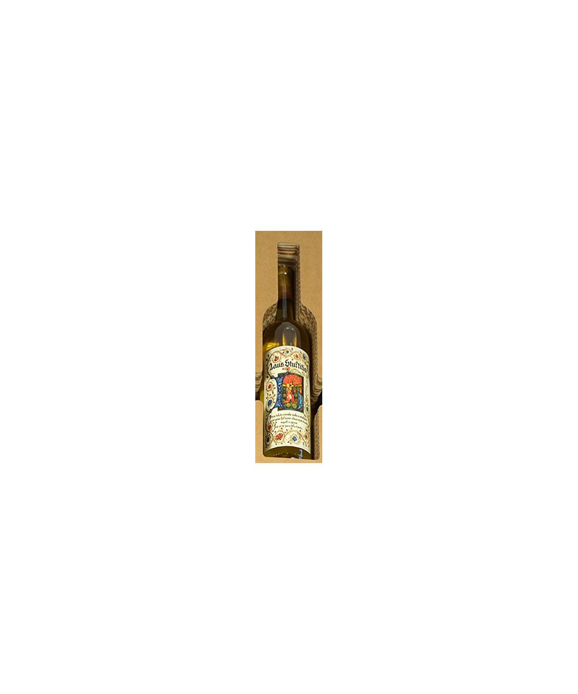 Bylinné víno - LAUS STULTITIA - Nápoj štěstí