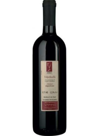 Viviani - Valpolicella Superiore DOC - Ripasso