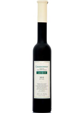 Chardonnay - ledové - 0,2 l