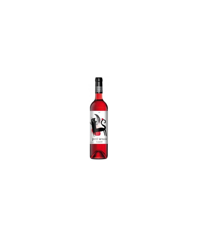 Loxarel - Petit Arnau rosé