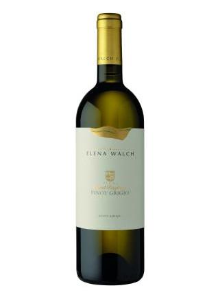 "Elena Walch - Pinot Grigio DOC ""Castel Ringberg"" - Alto Adige"