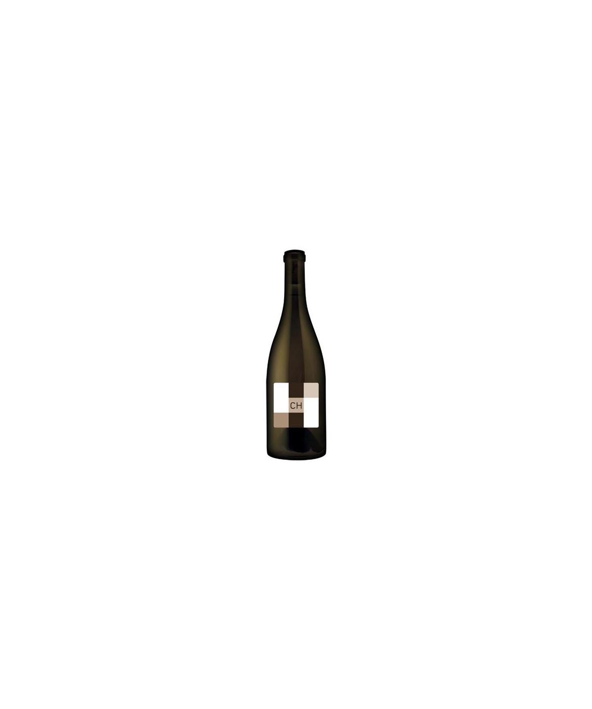 CH sur lie - Chardonnay-Pinot blanc