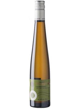 Cépage - Chardonnay - výběr z cibéb - 0,375 l