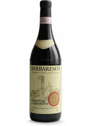 Produttori del Barbaresco - Barbaresco - DOCG