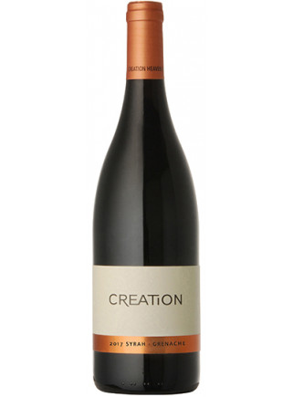 Creation - Syrah-Grenache