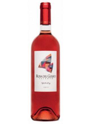 Rosa del Golfo - Rosato Salento