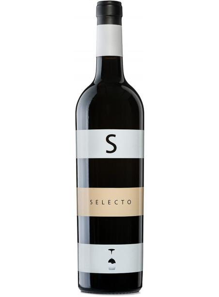 Bodegas Carchelo - Premium - Carchelo S