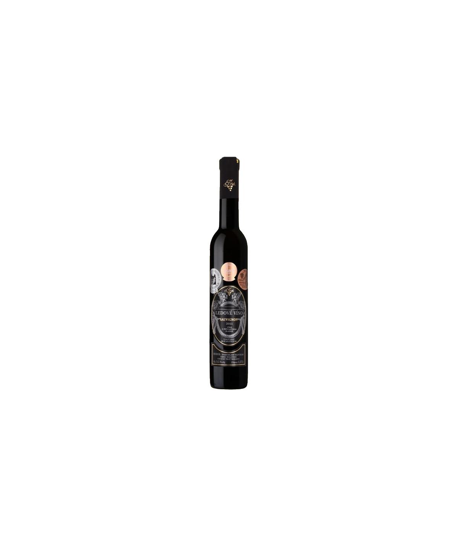 Sauvignon - ledové víno - 0,35 L