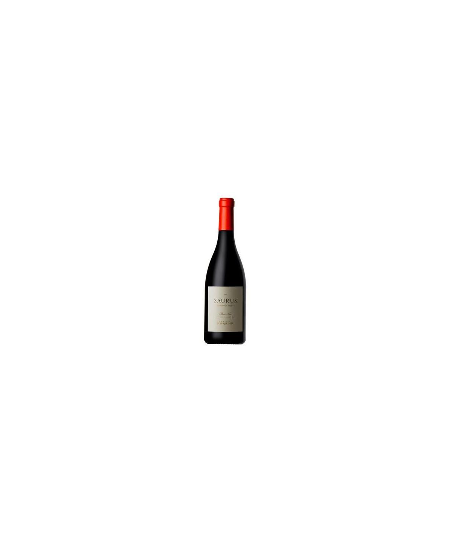 Familia Schroeder - Saurus Pinot Noir