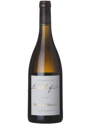 Borie de Maurel - La Belle Aude - AOP Minervois