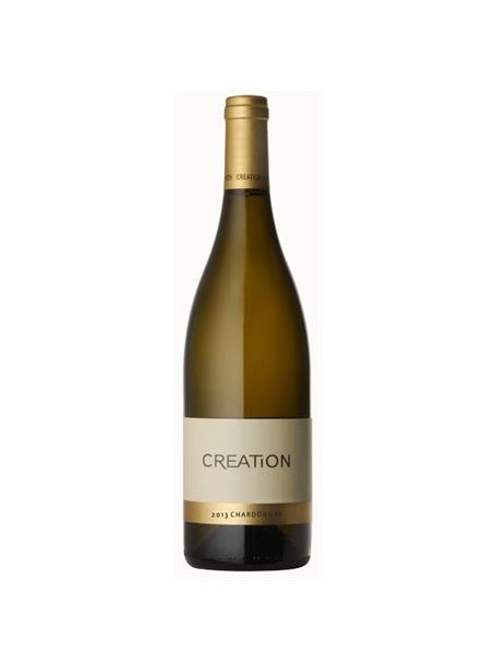 Creation - Chardonnay