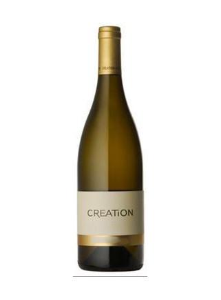 Creation - Sauvignon Blanc-Semillon