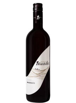Neustifter - MAZERATO - Mladý Modrý Portugal