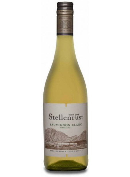 Stellenrust - Sauvignon Blanc