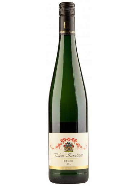 Weingut Reichsgraf von Kesselstatt - Palais Kesselstatt - Riesling Cuvée - trocken