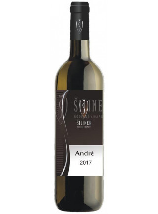 André - jakostní