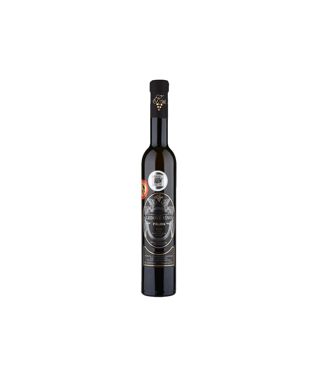 Pálava - ledové víno - 0,375 l