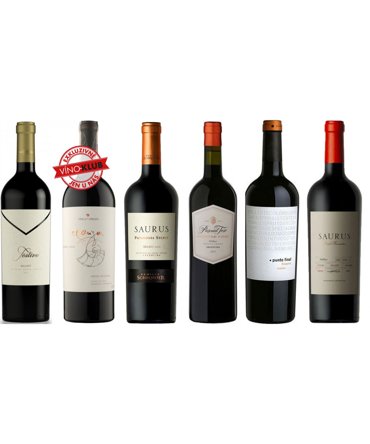 MALBEC DAY Deluxe 2021