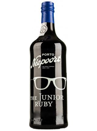 Niepoort - The Junior Ruby