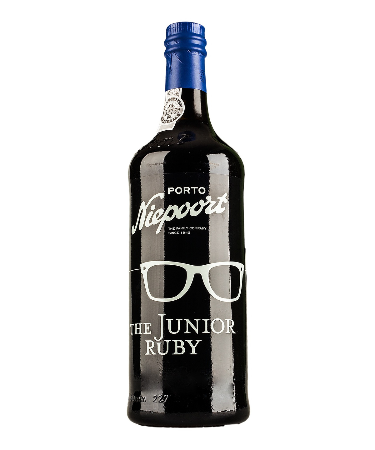 Niepoort - The Junior Ruby