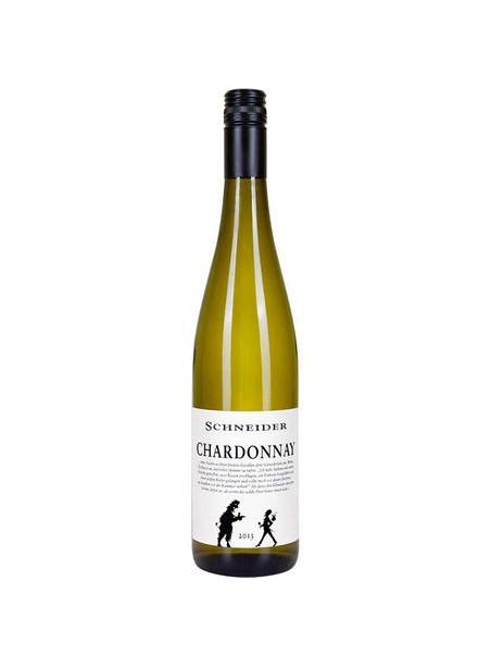 Schneider - Chardonnay