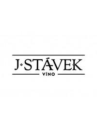 J. Stávek