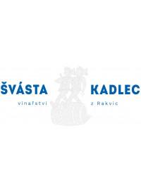 Švásta a Kadlec