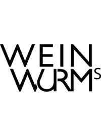 WEINWURMs