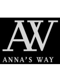 Anna´s Way